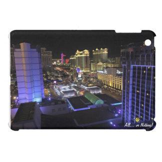 Las Vegas iPad Mini Mobil Fodral