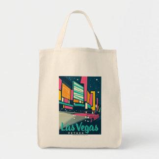 Las Vegas NV Tygkasse