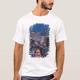 Las Vegas remsa T Shirts