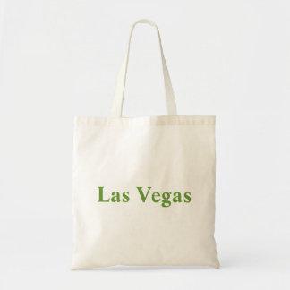 Las Vegas toto Tygkasse