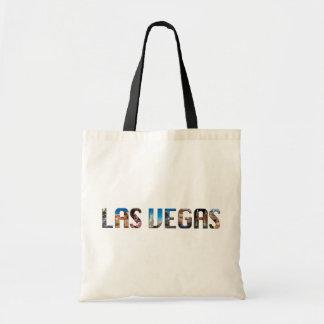 Las Vegas Tygkasse