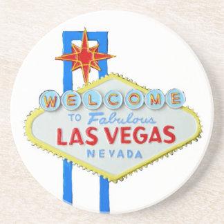 Las Vegas Underlägg Sandsten