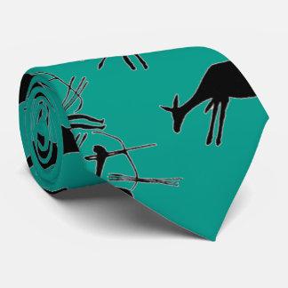 Lascaux hjort slips