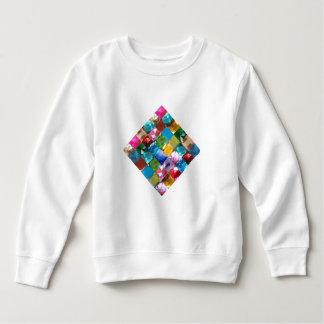 Låt dessa GEMS komma med ett NY VÄLSTÅND & LYCKA T Shirt