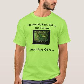 Lat Tshirt Tröja