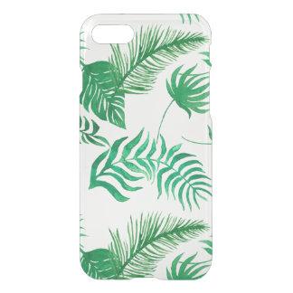 Lätt spridd djungel Fonds iPhone 7 Skal