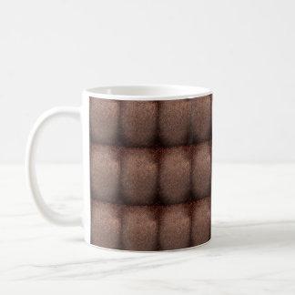 Lätt VINTAGE tom DIY skräddarsy tillfogar Kaffemugg