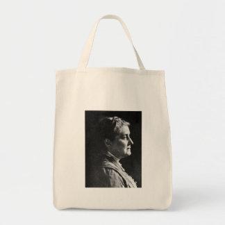 Laureate för Addams ~-Jane Addams Nobel fred Tygkasse