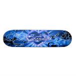 Laurence Skate Deck