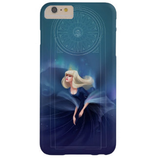 L'aurore iphone case barely there iPhone 6 plus skal