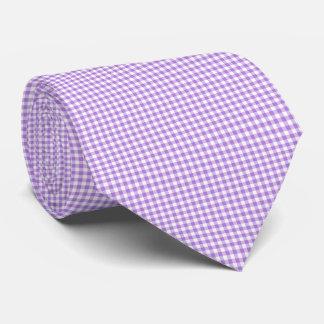LavendelGingham Slips