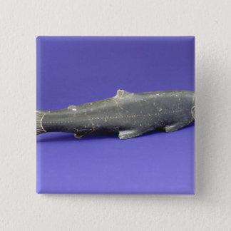 Lax från udd Dorset Standard Kanpp Fyrkantig 5.1 Cm