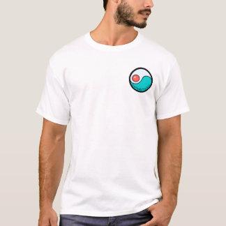 LazinessTshirt T-shirt