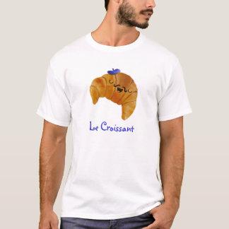 Le Giffel Tshirts