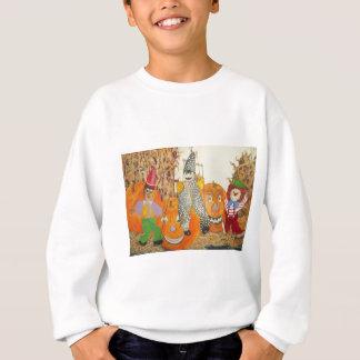 le pumpor t-shirt