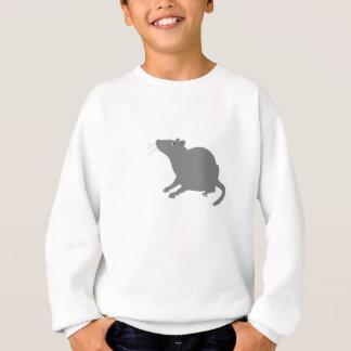 Le råttan t-shirt
