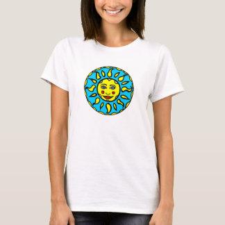 Le solen t-shirts