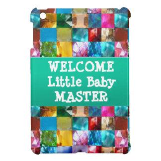 Ledar- välkommen BABY