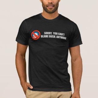 LEDSET DIG CANT KLANDERBUSH ANYMORE T-tröja T Shirts