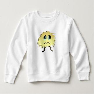 ledset monster tee shirt