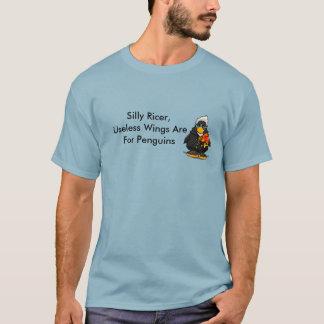 Ledsna Ricer T Shirt