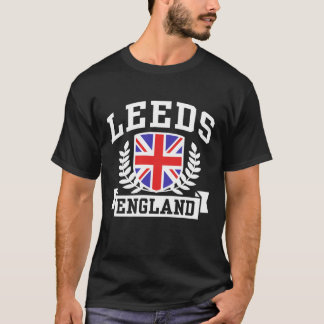 Leeds T Shirt