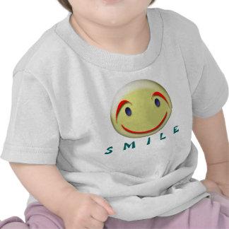 Leende T Shirts