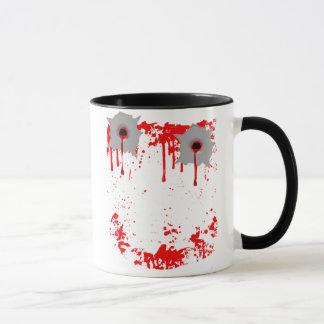 Leendekullevrat blod