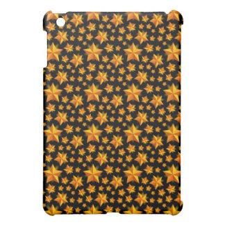 Legendariskt fodral för stjärnaiPadkortkort iPad Mini Mobil Skal