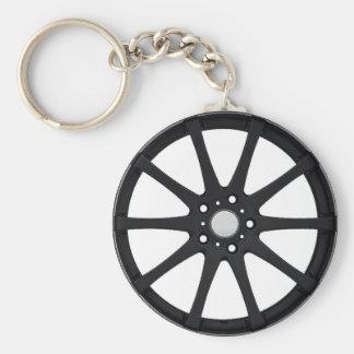 """""""Legera rullar"""" gåvor och produkter Nyckelringar"""