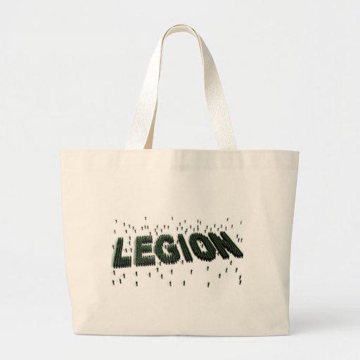 Legion Kassar