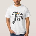 Lejona Jah Tee Shirt