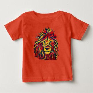 Lejona Rasta T Shirts