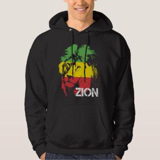 Lejona Zion Sweatshirt
