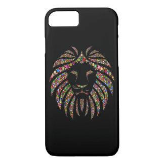 Lejont glitter