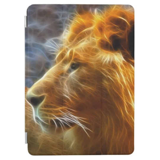 Lejont iPadfodral för Fractal iPad Pro Skydd