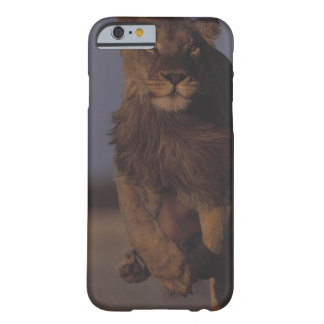 Lejont spring barely there iPhone 6 skal