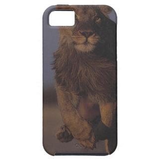 Lejont spring iPhone 5 fodral