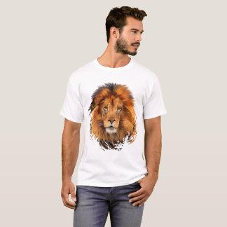 Lejont T-shirt