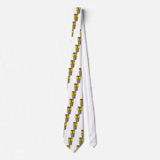 Leka för barn för hästsko långsamt slips