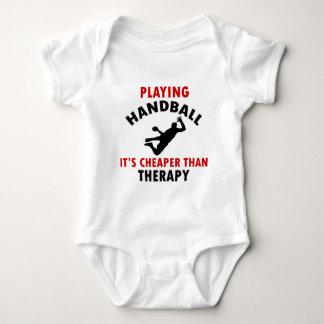leka handboll t shirts