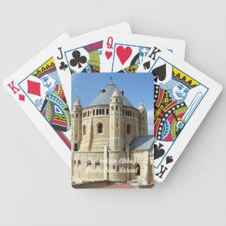 Leka kort spelkort