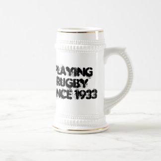 Leka Rugby efter Stein 1933 Sejdel