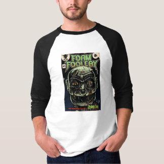 Lekboll T-shirt
