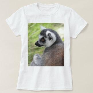 Lemur Tröja