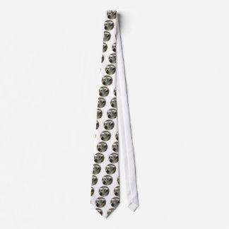 Lemurfotomanar slips