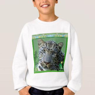 LeopardSts Patrick dräkt T Shirts