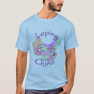 Leping china tröja