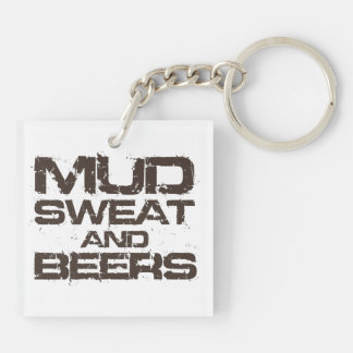 Lerasvett och öl