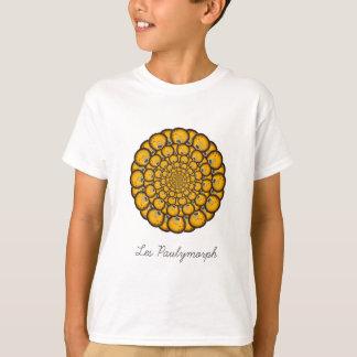 Les Paulymorph T Shirts